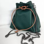 mini pouce vert anglais 1 (2021_01_24 10_07_36 UTC)